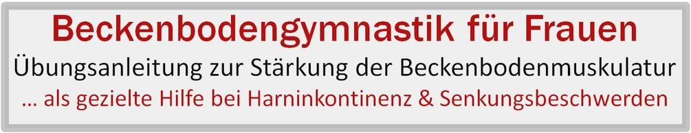 Beckenbodengymnastik für Frauen.JPG