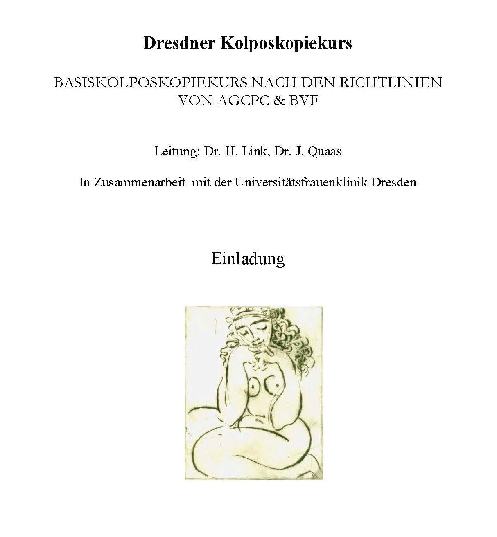 Einladung Dresden 16_Seite_1.jpg