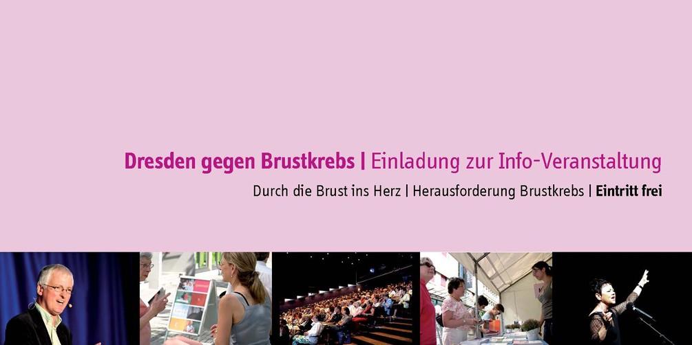 Dresden_gegen_Brustkrebs_Flyer