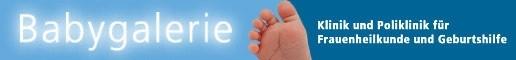Babymail_logo