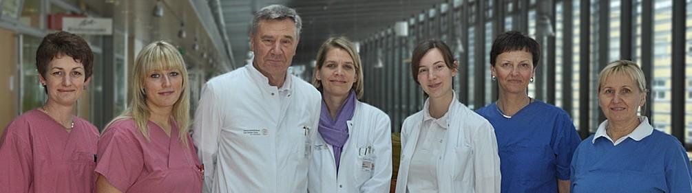 Team-IVF