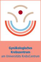 Logo_GYN-Krebszentrum