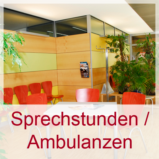 button_gyn_ambulanz
