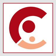 KinderFrauenZentrum_Logo