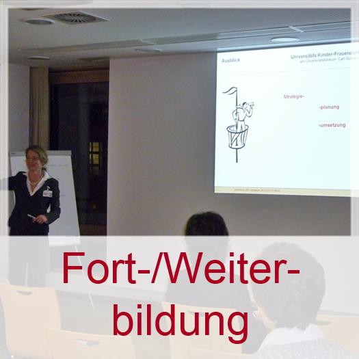 GYN_Fort_Weiterbildung.png