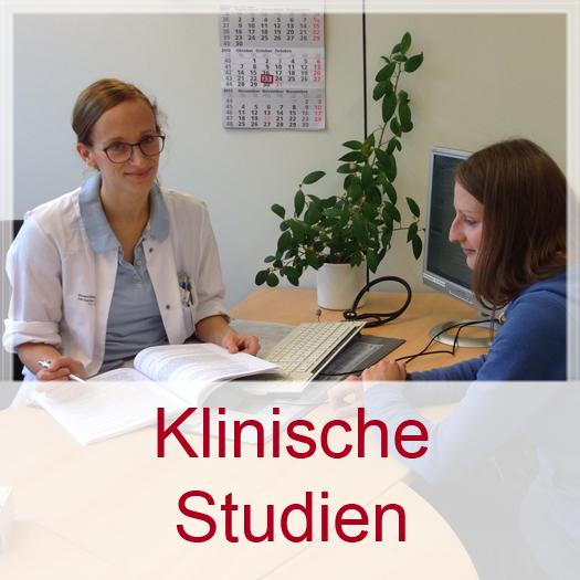 GYN_Klinische_Studien