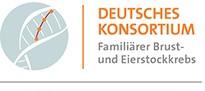 Deutsches Konsortium Familiärer Brust- und Eierstockkrebs