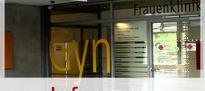 GYN_Infos_Klinikaufenthalt.png