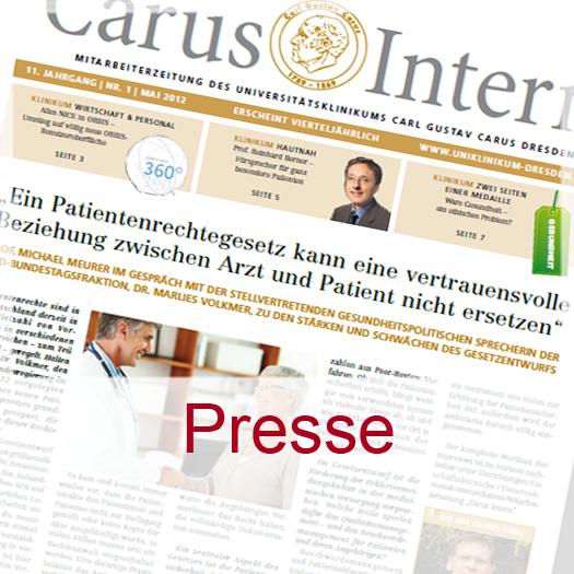 GYN_Presse.png