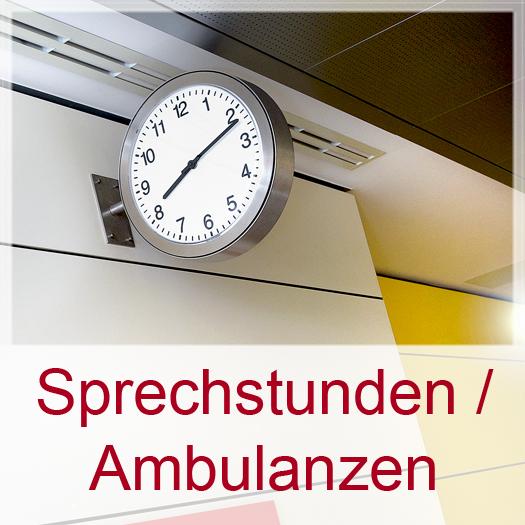 GYN_Sprechstunden_Ambulanzen.png