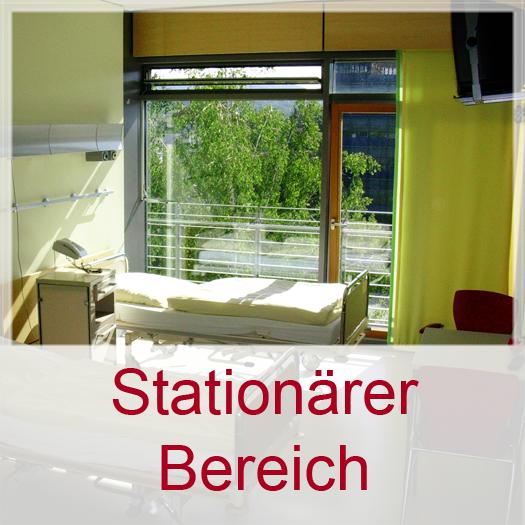 GYN_Stationaerer_Bereich.png
