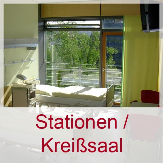 GYN_Stationen_Kreisssaal.png