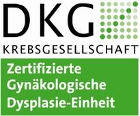 Logo Dyplasie-Einheit