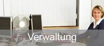 Link_Verwaltung_GYN