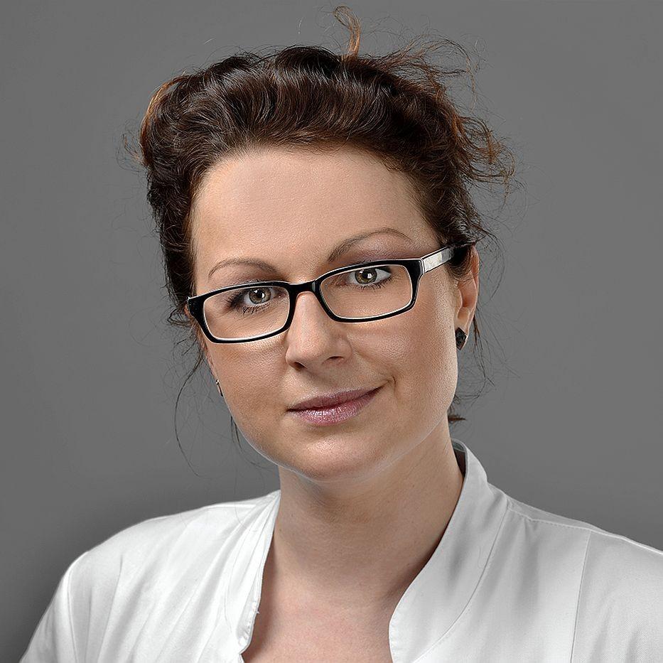 UKD GYN Zimmermann Jacqueline Dr med 01.jpg