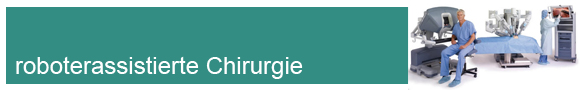 banner_roboterass_Chirurgie