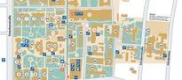 Lageplan_Haus21_klein.jpg