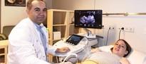 Bessere Versorgung von Risikoschwangeren