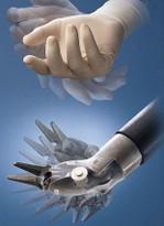 hand_robot