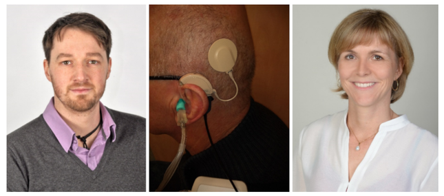 Biomimetic Fitting of Cochlear Implants Using New Insight on Stapedius Reflex