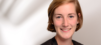 ERCD researcher wins poster award of the German Society of ORL-HNS