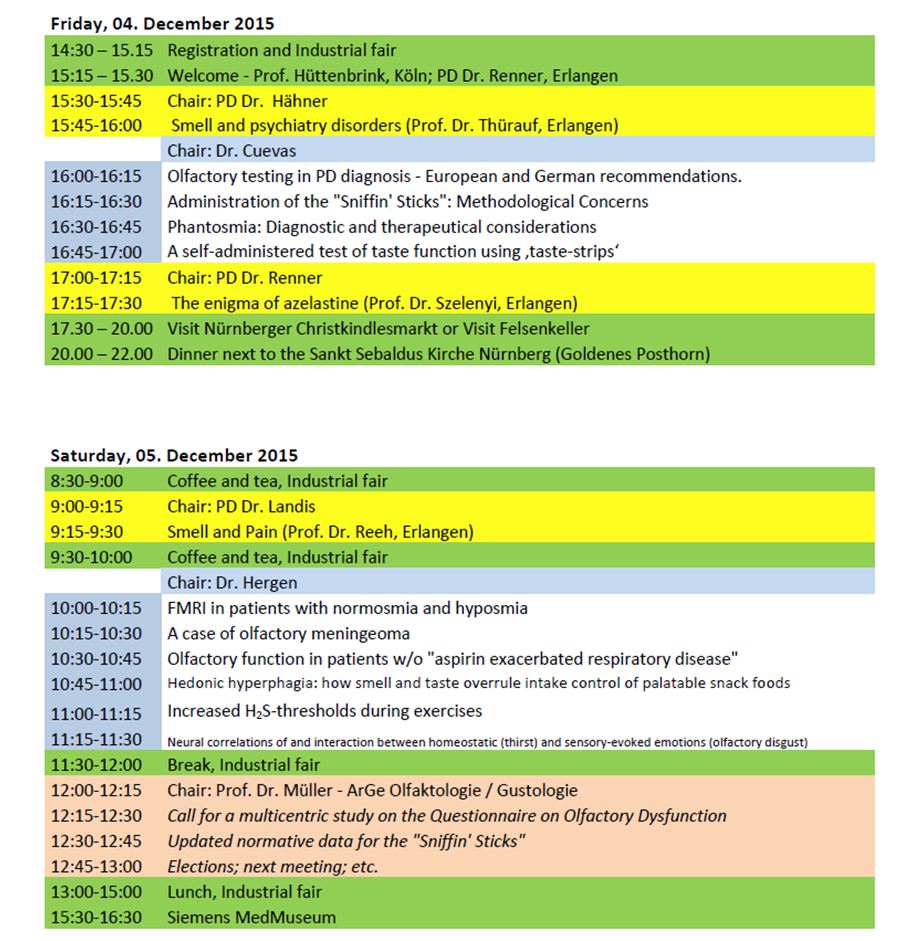 timetable_arge_olf_gust_2015