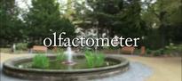 Patient Olfaktometer English