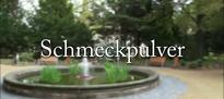 Patient Schmeckpulver Deutsch