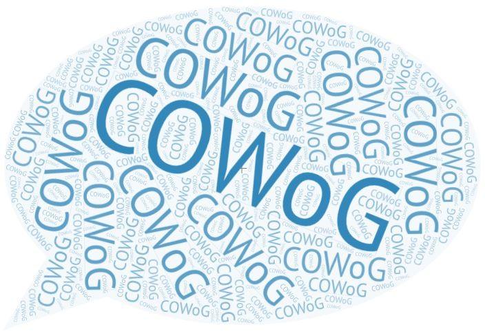 Logo Cowog