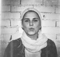 Anna Oleszkiewicz