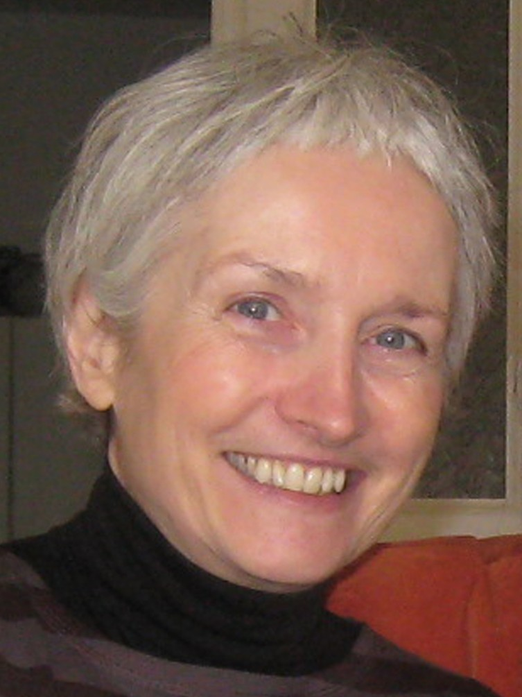 Dr. med. Dipl. Psych. Cornelia Hummel