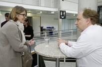 22_Meeting_ECRO_2019_HNO_Inselspital_Bern.jpg