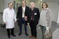 23_Meeting_ECRO_2019_HNO_Inselspital_Bern.jpg