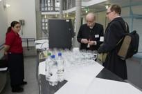 27_Meeting_ECRO_2019_HNO_Inselspital_Bern.jpg