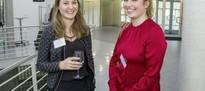 29_Meeting_ECRO_2019_HNO_Inselspital_Bern.jpg