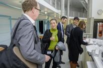 30_Meeting_ECRO_2019_HNO_Inselspital_Bern.jpg