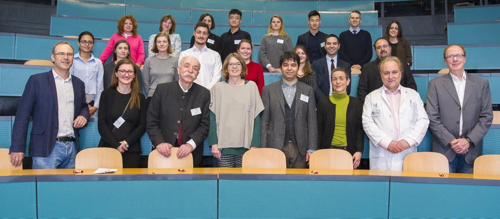 Meeting_ECRO_2019_HNO_Inselspital_Bern_Gruppe.jpg