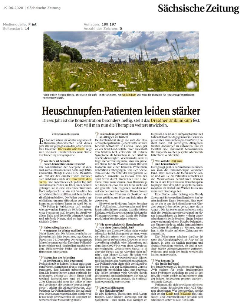 Presse_Heuschnupfen