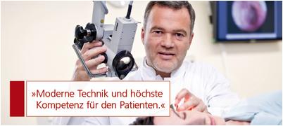 Tabellenheader Prof. Zahnert