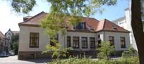 Gesamtansicht Haus 11