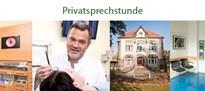 Privatsprechstd