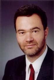 Prof. Zahnert