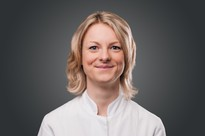 Dr. med. Susen Lailach