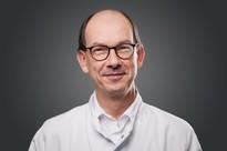 Prof. Dr. med. Rainer Müller
