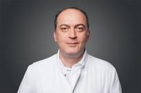 N. Lasurashvili