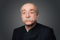 Prof. Dr. med. Thomas Hummel