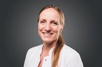 Dr. med. Mandy Cuevas