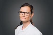 Dr. med. Katja Paliege