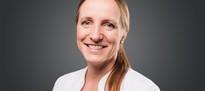 Ernennung zur Privatdozentin von Dr. med. Mandy Cuevas