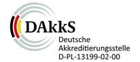 D-PL-13199-02-00_DAkkS_Symbol_klein.jpg